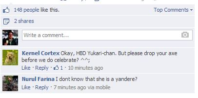 facebook_comments