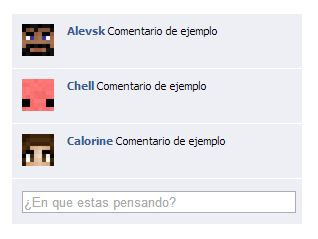 facebook_comments_2