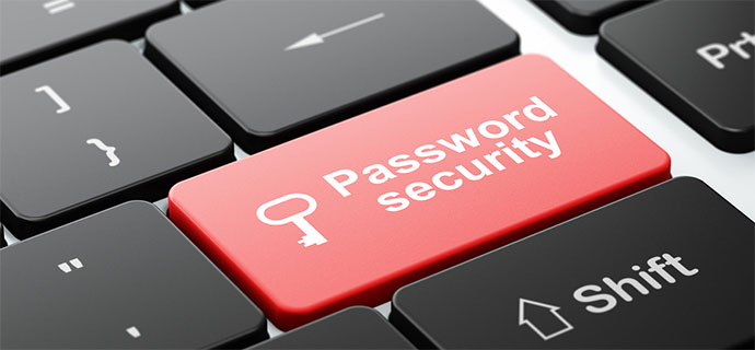 password-security
